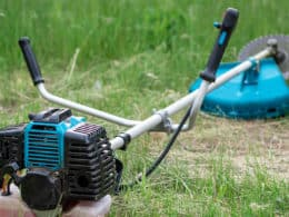 Best Gas String Trimmers